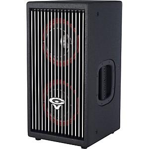 Cerwin-Vega CVA-28 Active Dual 8 inch Speaker