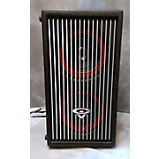 Cerwin-Vega CVA28 Dual 8in 400W Powered Speaker