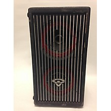 Cerwin-Vega CVA28 Dual 8in 400W Powered Speaker