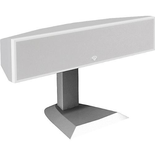 Cerwin-Vega CVHD-CS Channel Speaker Stand-thumbnail