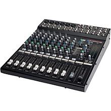 Cerwin-Vega CVM-1224FXUSB 12-Channel Rackmountable Mixer Level 1