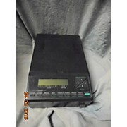 CVS10 Sound Module