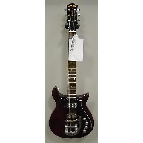 Gretsch Guitars CVT 5135 Solid Body Electric Guitar-thumbnail