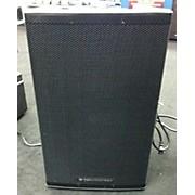 Cerwin-Vega CVX-15 Powered Speaker