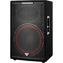 """Cerwin-Vega CVi-152 15"""" Passive Portable PA Speaker"""