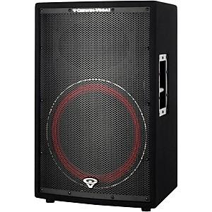 Cerwin-Vega CVi-152 15 inch Passive Portable PA Speaker