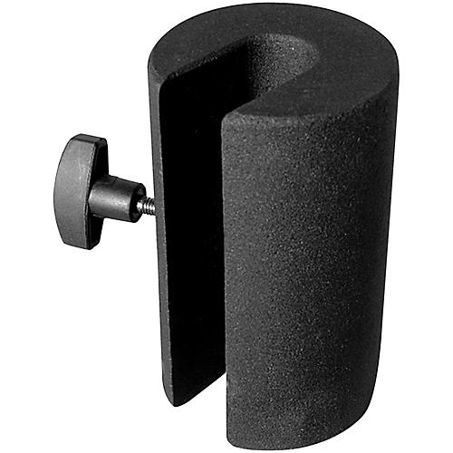 On-Stage Stands CW-3 Counter Weight