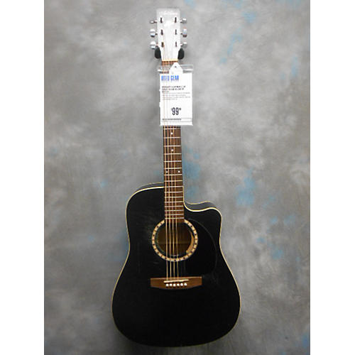Art & Lutherie CW Acoustic Guitar