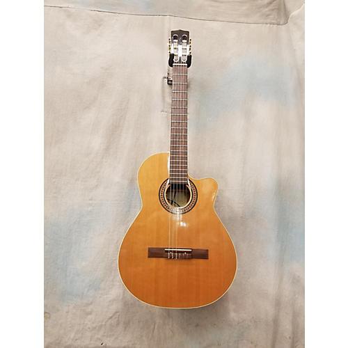 La Patrie CW CONCERT Classical Acoustic Electric Guitar