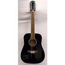 Carlo Robelli CW4 12 String Acoustic Guitar
