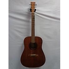 Carlo Robelli CW4110 Acoustic Guitar
