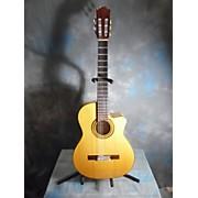 Cordoba CWES Classical Acoustic Electric Guitar
