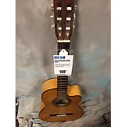 Cordoba CWES Classical Acoustic Electric Guitar
