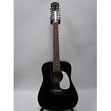 Carlo Robelli CWZ 12 String Acoustic Guitar