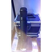 Audix CX-211 Condenser Microphone
