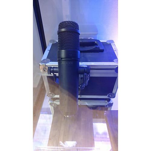 Audix CX-211 Condenser Microphone-thumbnail