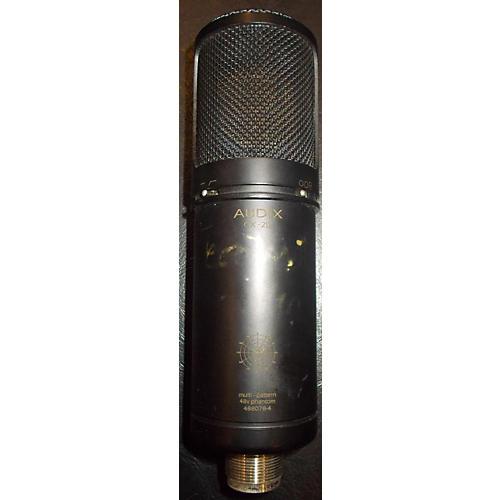 Audix CX-212 Condenser Microphone