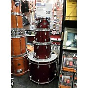 PDP CX Drum Kit