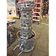 PDP CX Drum Kit