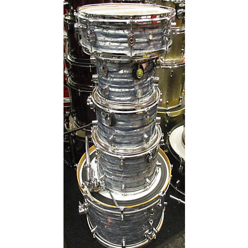 PDP by DW CX SERIES Drum Kit