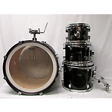 DW CX Series Drum Kit