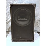Eden CX112 200W 8 Ohm Bass Cabinet