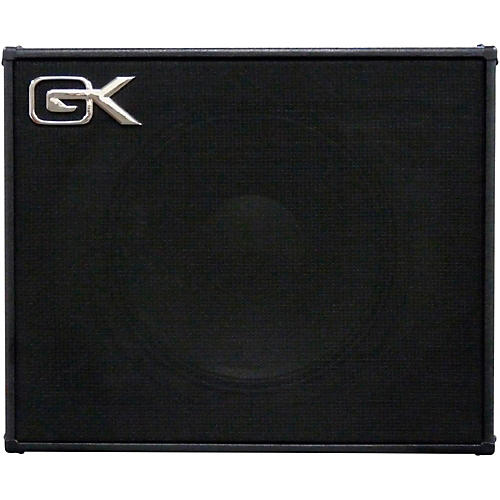 Gallien-Krueger CX115 300W 1x15 Bass Speaker Cabinet-thumbnail