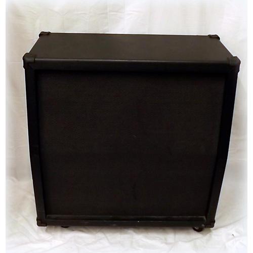 Gallien-Krueger CX210 Bass Cabinet-thumbnail