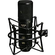 Audix CX212 Muli-Pattern Large Diaphragm Condenser Mic