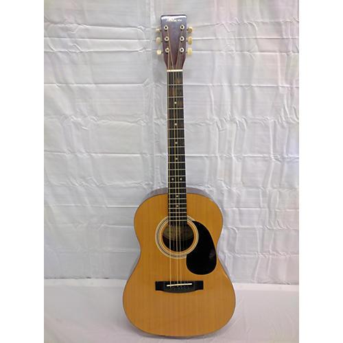 Antares CX26 Acoustic Guitar