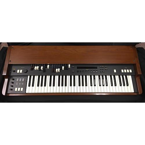 Korg CX3 Organ