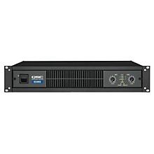 QSC CX302 100W Stereo Power Amp