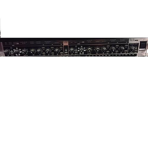 Behringer CX3400 Super-X Pro Crossover