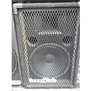 SoundTech CX4 Unpowered Speaker