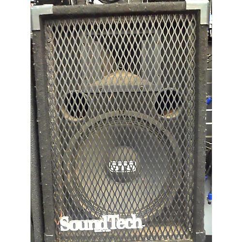 SoundTech CX4 Unpowered Speaker
