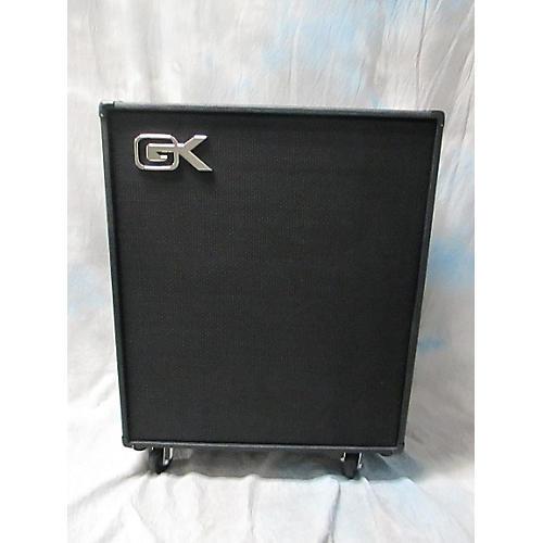 Gallien-Krueger CX410 Bass Cabinet