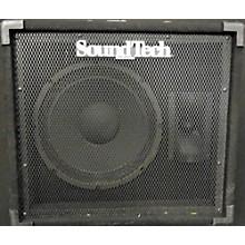 SoundTech CX4C Unpowered Monitor