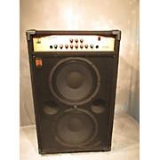 Eden CXC300 Bass Combo Amp