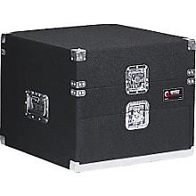 Odyssey CXL104 Deluxe Combo Case
