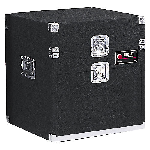 Odyssey CXL106 Deluxe Combo Case
