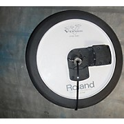 Roland CY-12C Electric Cymbal