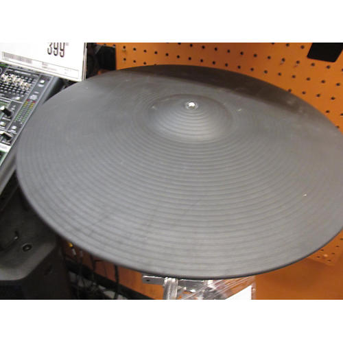 Roland CY-12H HI HAT Electronic Cymbal