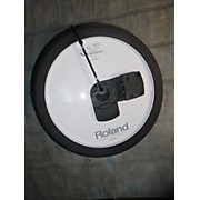Roland CY-13R Electric Cymbal