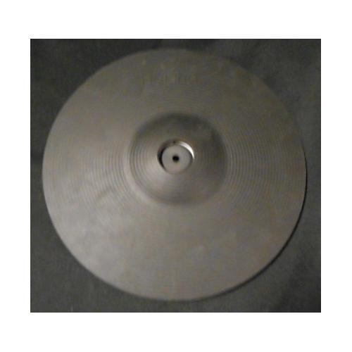 Roland CY-13R Trigger Pad