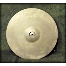 Roland CY-14C Electric Cymbal