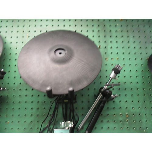 Roland CY-5 Electric Cymbal