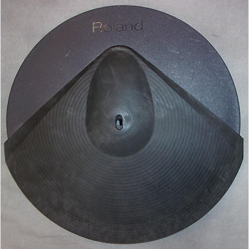 Roland CY-6 Electric Cymbal