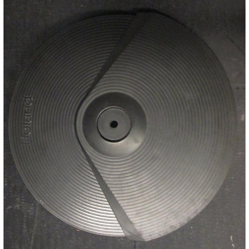 Roland CY-8 Electric Cymbal-thumbnail