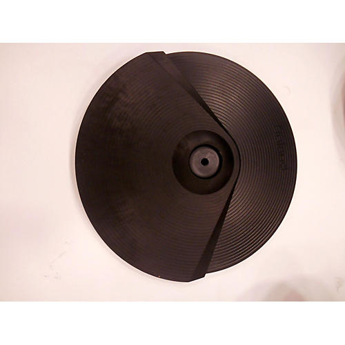 Roland CY-8 Electric Cymbal