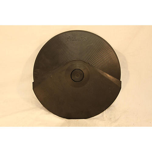 Roland CY-8 Trigger Pad